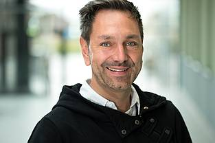 Lars Grübner, Video Producer