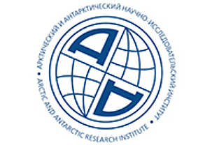 Arctic and Antarctic Research Institute (AARI), Sankt Petersburg