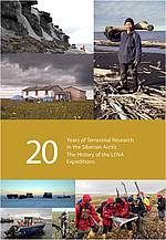 20 Years of Terrestrial Research in the Siberian Arctic